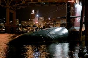 USS Blueback SS-581-small 036